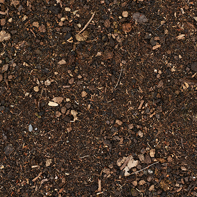 Image of Mulch Compost by Aggregates Now